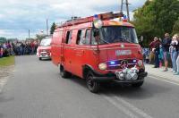 X Międzynarodowy Zlot Pojazdów Pożarniczych Fire Truck Show - 8167_foto_24opole_255.jpg