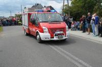 X Międzynarodowy Zlot Pojazdów Pożarniczych Fire Truck Show - 8167_foto_24opole_256.jpg
