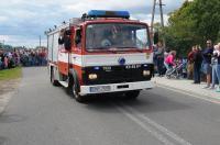 X Międzynarodowy Zlot Pojazdów Pożarniczych Fire Truck Show - 8167_foto_24opole_259.jpg