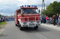 X Międzynarodowy Zlot Pojazdów Pożarniczych Fire Truck Show - 8167_foto_24opole_261.jpg