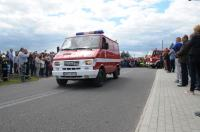 X Międzynarodowy Zlot Pojazdów Pożarniczych Fire Truck Show - 8167_foto_24opole_264.jpg