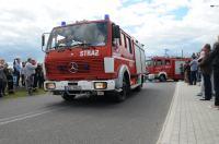 X Międzynarodowy Zlot Pojazdów Pożarniczych Fire Truck Show - 8167_foto_24opole_265.jpg