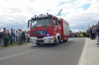 X Międzynarodowy Zlot Pojazdów Pożarniczych Fire Truck Show - 8167_foto_24opole_266.jpg