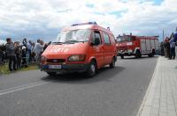 X Międzynarodowy Zlot Pojazdów Pożarniczych Fire Truck Show - 8167_foto_24opole_267.jpg