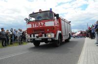 X Międzynarodowy Zlot Pojazdów Pożarniczych Fire Truck Show - 8167_foto_24opole_268.jpg