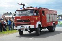 X Międzynarodowy Zlot Pojazdów Pożarniczych Fire Truck Show - 8167_foto_24opole_273.jpg