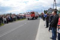 X Międzynarodowy Zlot Pojazdów Pożarniczych Fire Truck Show - 8167_foto_24opole_274.jpg