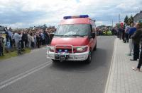 X Międzynarodowy Zlot Pojazdów Pożarniczych Fire Truck Show - 8167_foto_24opole_276.jpg