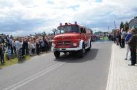 X Międzynarodowy Zlot Pojazdów Pożarniczych Fire Truck Show - 8167_foto_24opole_277.jpg
