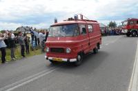 X Międzynarodowy Zlot Pojazdów Pożarniczych Fire Truck Show - 8167_foto_24opole_279.jpg