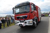 X Międzynarodowy Zlot Pojazdów Pożarniczych Fire Truck Show - 8167_foto_24opole_282.jpg