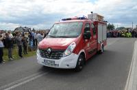 X Międzynarodowy Zlot Pojazdów Pożarniczych Fire Truck Show - 8167_foto_24opole_283.jpg