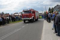 X Międzynarodowy Zlot Pojazdów Pożarniczych Fire Truck Show - 8167_foto_24opole_284.jpg