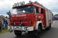 X Międzynarodowy Zlot Pojazdów Pożarniczych Fire Truck Show - 8167_foto_24opole_286.jpg
