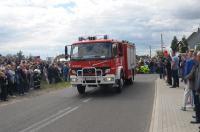 X Międzynarodowy Zlot Pojazdów Pożarniczych Fire Truck Show - 8167_foto_24opole_287.jpg