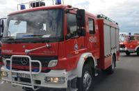 X Międzynarodowy Zlot Pojazdów Pożarniczych Fire Truck Show - 8167_foto_24opole_288.jpg