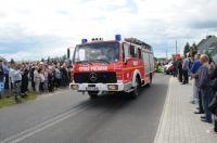 X Międzynarodowy Zlot Pojazdów Pożarniczych Fire Truck Show - 8167_foto_24opole_289.jpg