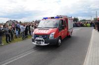 X Międzynarodowy Zlot Pojazdów Pożarniczych Fire Truck Show - 8167_foto_24opole_290.jpg