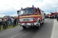 X Międzynarodowy Zlot Pojazdów Pożarniczych Fire Truck Show - 8167_foto_24opole_291.jpg