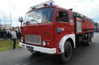 X Międzynarodowy Zlot Pojazdów Pożarniczych Fire Truck Show - 8167_foto_24opole_293.jpg