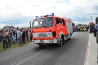 X Międzynarodowy Zlot Pojazdów Pożarniczych Fire Truck Show - 8167_foto_24opole_294.jpg