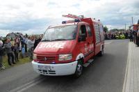 X Międzynarodowy Zlot Pojazdów Pożarniczych Fire Truck Show - 8167_foto_24opole_296.jpg