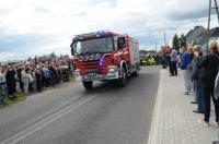 X Międzynarodowy Zlot Pojazdów Pożarniczych Fire Truck Show - 8167_foto_24opole_297.jpg