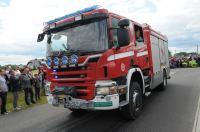 X Międzynarodowy Zlot Pojazdów Pożarniczych Fire Truck Show - 8167_foto_24opole_298.jpg