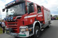 X Międzynarodowy Zlot Pojazdów Pożarniczych Fire Truck Show - 8167_foto_24opole_299.jpg