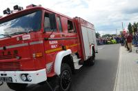 X Międzynarodowy Zlot Pojazdów Pożarniczych Fire Truck Show - 8167_foto_24opole_301.jpg