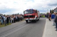 X Międzynarodowy Zlot Pojazdów Pożarniczych Fire Truck Show - 8167_foto_24opole_302.jpg