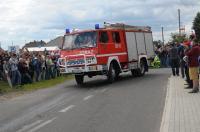 X Międzynarodowy Zlot Pojazdów Pożarniczych Fire Truck Show - 8167_foto_24opole_304.jpg