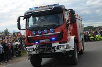X Międzynarodowy Zlot Pojazdów Pożarniczych Fire Truck Show - 8167_foto_24opole_305.jpg