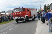 X Międzynarodowy Zlot Pojazdów Pożarniczych Fire Truck Show - 8167_foto_24opole_306.jpg