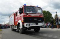 X Międzynarodowy Zlot Pojazdów Pożarniczych Fire Truck Show - 8167_foto_24opole_308.jpg