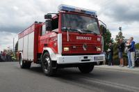 X Międzynarodowy Zlot Pojazdów Pożarniczych Fire Truck Show - 8167_foto_24opole_310.jpg