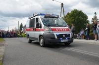 X Międzynarodowy Zlot Pojazdów Pożarniczych Fire Truck Show - 8167_foto_24opole_312.jpg