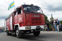 X Międzynarodowy Zlot Pojazdów Pożarniczych Fire Truck Show - 8167_foto_24opole_314.jpg