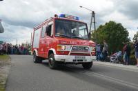 X Międzynarodowy Zlot Pojazdów Pożarniczych Fire Truck Show - 8167_foto_24opole_315.jpg