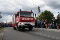 X Międzynarodowy Zlot Pojazdów Pożarniczych Fire Truck Show - 8167_foto_24opole_317.jpg