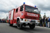 X Międzynarodowy Zlot Pojazdów Pożarniczych Fire Truck Show - 8167_foto_24opole_318.jpg