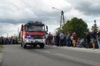 X Międzynarodowy Zlot Pojazdów Pożarniczych Fire Truck Show - 8167_foto_24opole_320.jpg