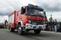 X Międzynarodowy Zlot Pojazdów Pożarniczych Fire Truck Show - 8167_foto_24opole_322.jpg