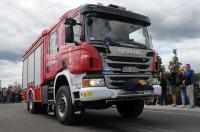X Międzynarodowy Zlot Pojazdów Pożarniczych Fire Truck Show - 8167_foto_24opole_324.jpg