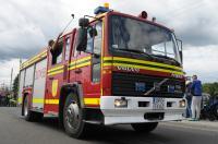X Międzynarodowy Zlot Pojazdów Pożarniczych Fire Truck Show - 8167_foto_24opole_327.jpg