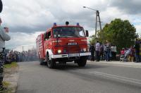 X Międzynarodowy Zlot Pojazdów Pożarniczych Fire Truck Show - 8167_foto_24opole_329.jpg