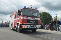 X Międzynarodowy Zlot Pojazdów Pożarniczych Fire Truck Show - 8167_foto_24opole_332.jpg