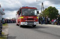 X Międzynarodowy Zlot Pojazdów Pożarniczych Fire Truck Show - 8167_foto_24opole_337.jpg