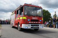 X Międzynarodowy Zlot Pojazdów Pożarniczych Fire Truck Show - 8167_foto_24opole_338.jpg