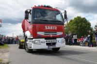 X Międzynarodowy Zlot Pojazdów Pożarniczych Fire Truck Show - 8167_foto_24opole_343.jpg